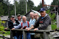 2012 Alberni Valley Salmon Enhancement Society-2