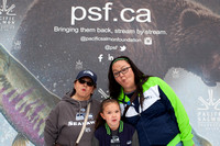 12 NORTH SPORTS CLASSIC - PSF-19