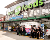 PSF - SAVE ON FOODS-4