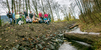 TRESTLE PLANTING - BROWNLANDS WETLAND RESTORATION PROJECT - Sombilon Photography-9