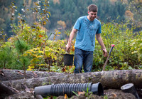 TRESTLE PLANTING - BROWNLANDS WETLAND RESTORATION PROJECT - Sombilon Photography-89