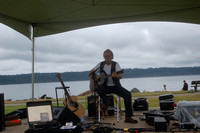 2012 Campbell River Pink Salmon Festival-6