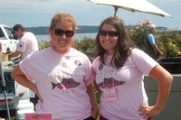 2012 Campbell River Pink Salmon Festival-15