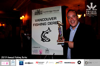 2013 Cambridge Intl. _Vancouver Fishing Derby-2 - LOGO