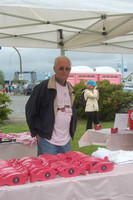 2012 Campbell River Pink Salmon Festival-4