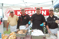 2012 Campbell River Pink Salmon Festival-12