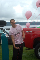 2012 Campbell River Pink Salmon Festival-7