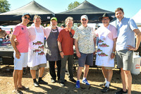 2017 PINK SALMON FESTIVAL-PSF-9