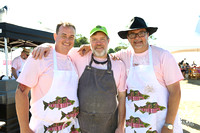 2017 PINK SALMON FESTIVAL-PSF-13