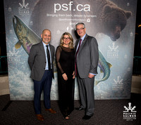 0 - VICTORIA GALA 2018 - PSF-11
